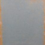 Viola azzurro