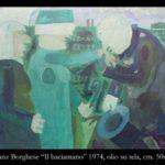 borghese-olio-50x70_