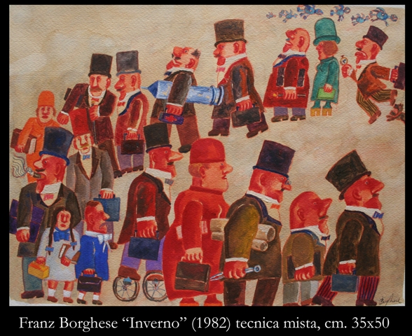borghese-t-m-35x50