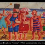 borghese-t-m-35x50_