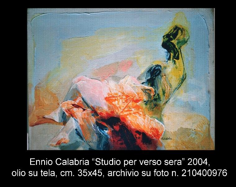calabria-olio-35x45
