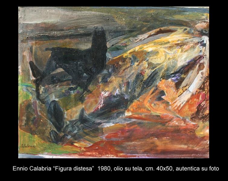 calabria-olio-40x50