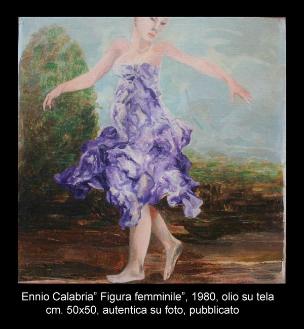 calabria-olio-50x50