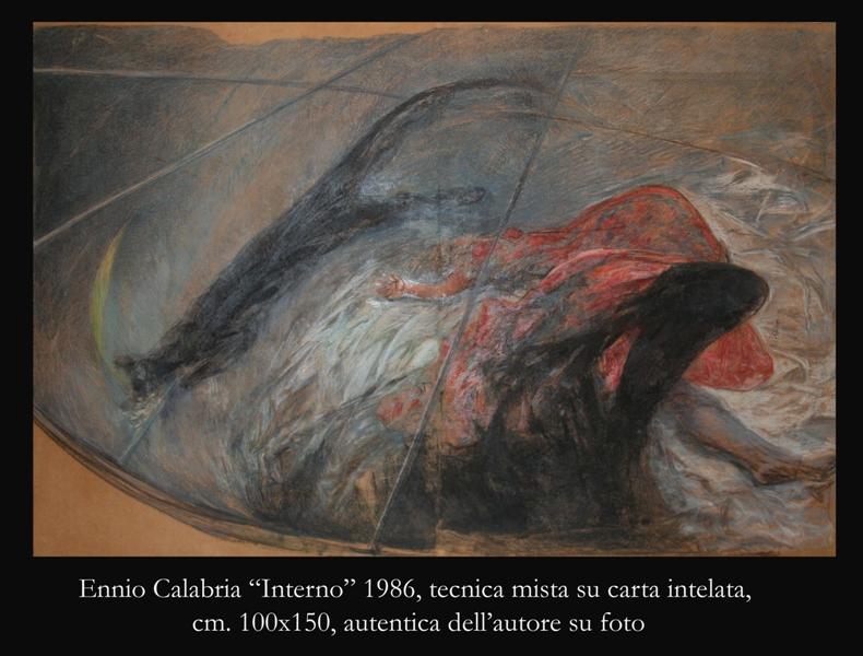 calabria-t-m-100x150