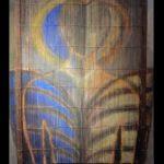 ceccobelli-pittoscultura-70x50