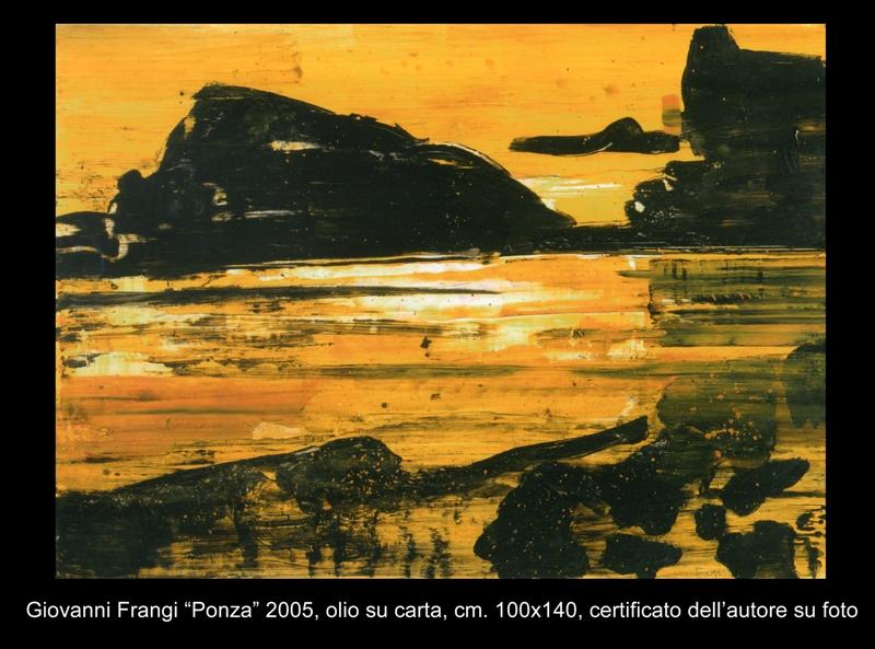 frangi-olio-su-carta-100x140
