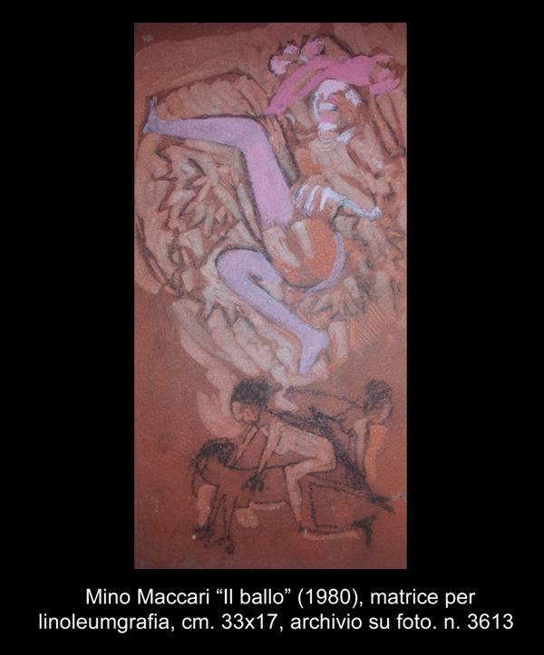 maccari-linoleum-33x17