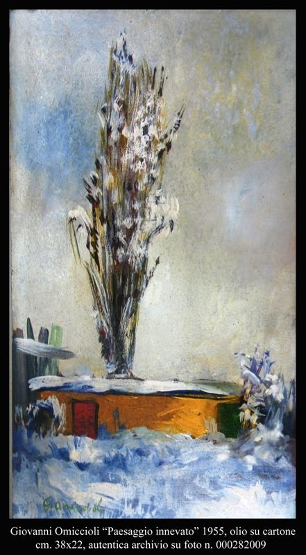 omiccioli-olio-38x22
