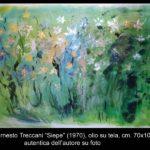 treccani-olio-70x100