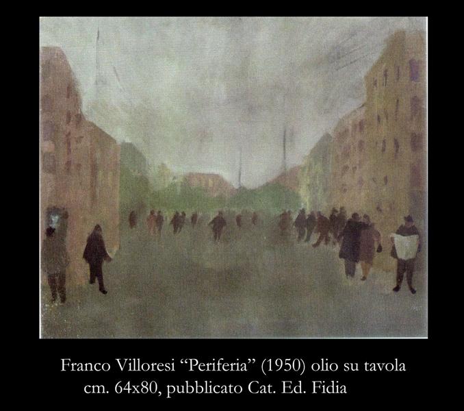 villoresi-olio-su-tavola-64x80