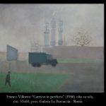 villoresi-olio-su-tela-50x60
