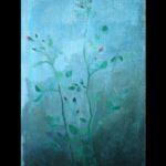villoresi-olio-su-tela-70x40