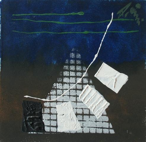 De Tomi t.m. 14,5x15