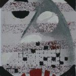 De Tomi t.m. 17x12 (1)
