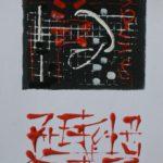 De Tomi t.m. 17x12 (2)