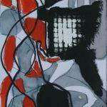 De Tomi t.m. 18x14