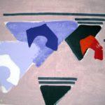 De Tomi t.m. 48,5x66