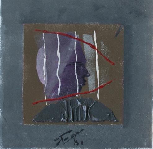 De Tomi t.m.16,5x16,5