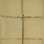 Spagnulo, Senza titolo, 1975, 100x63