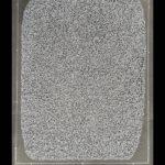 Petricca silicone cm. 80x60c.