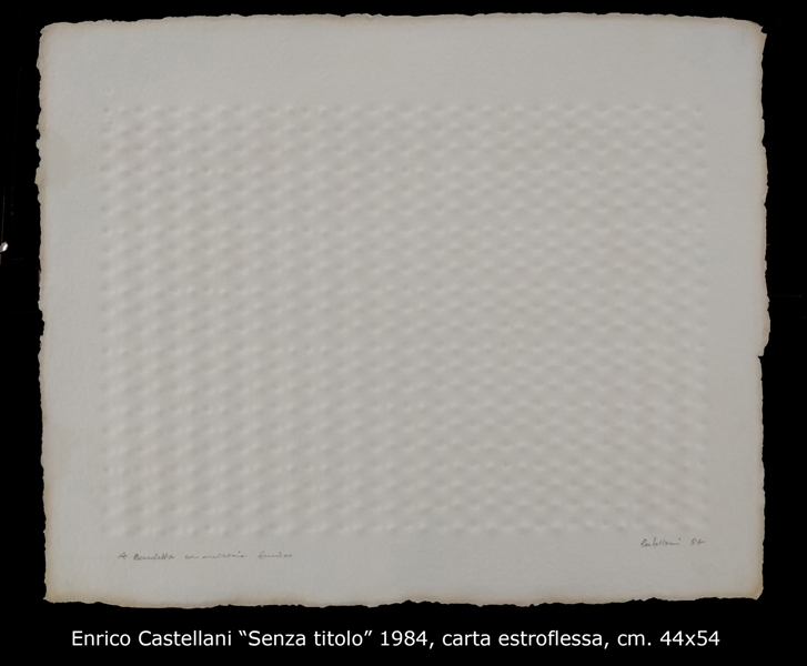 Castellani carta 44x54