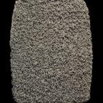 Petricca silicone 41x32